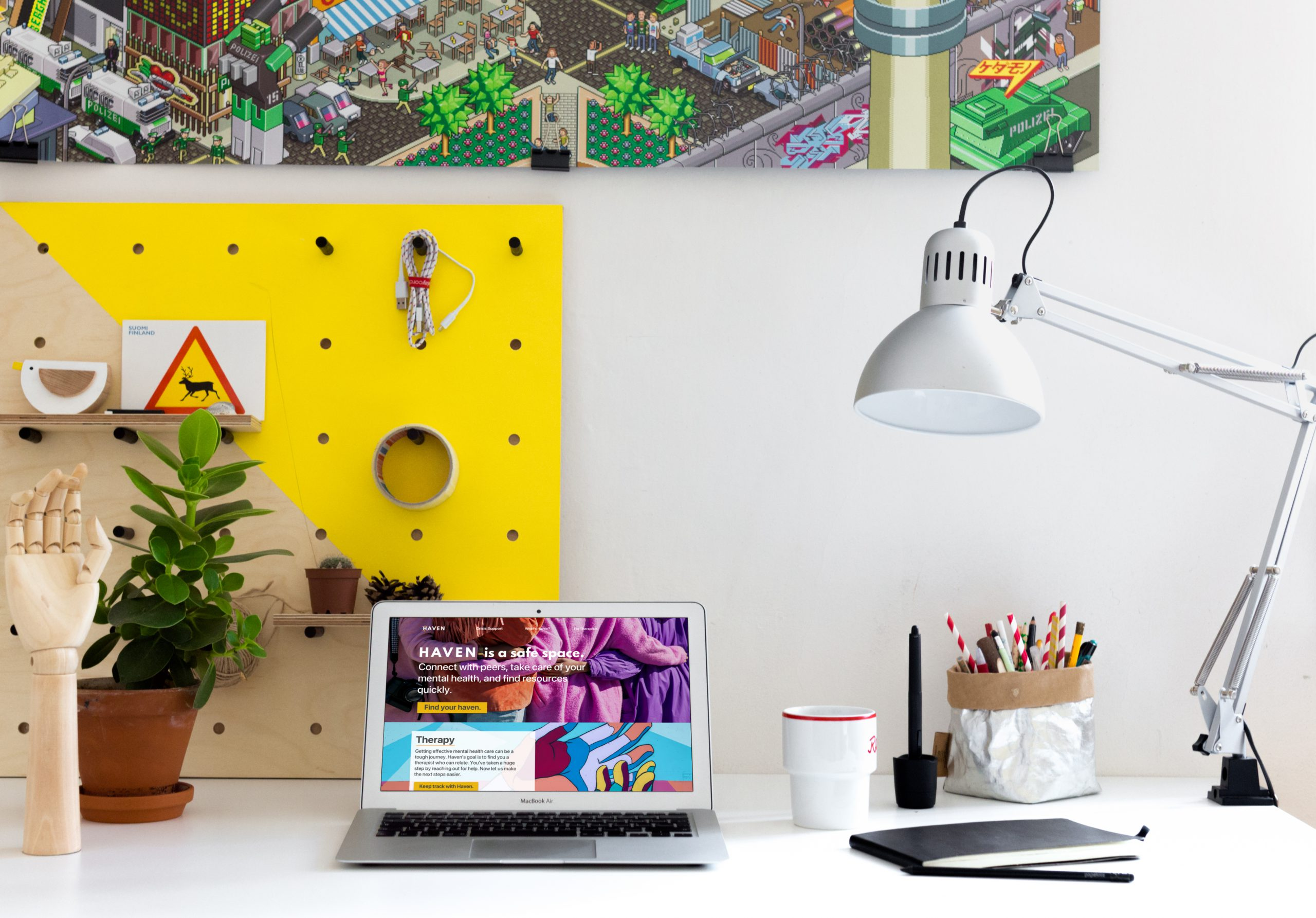 bright-office-environment-mockup-with-macbook-air